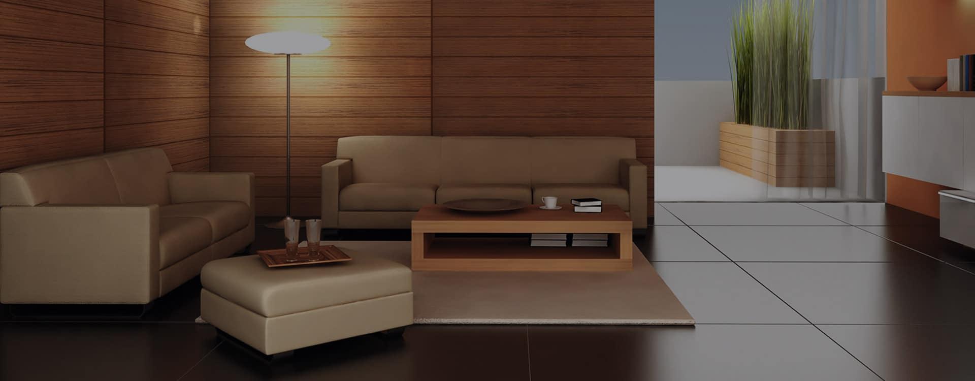 Limpieza de alfombras precio recogida y entrega gratuita for Precios limpieza alfombras madrid