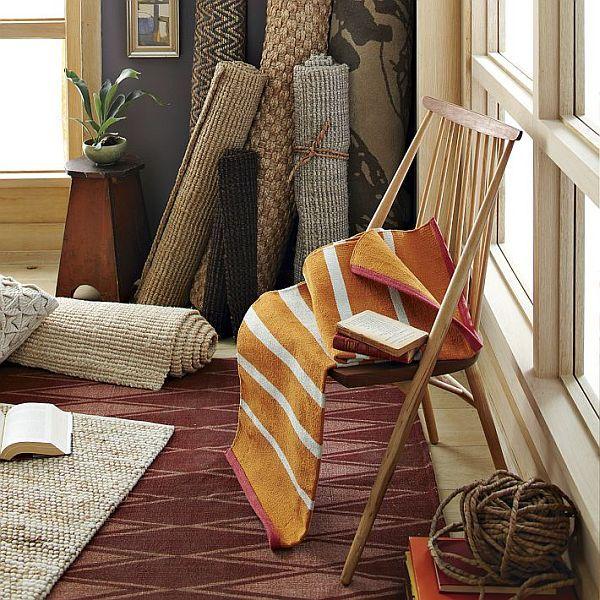 Limpieza de alfombras recogida y entrega gratuita a - Limpiador de alfombras ...