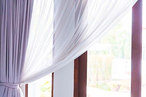 limpieza-cortinas