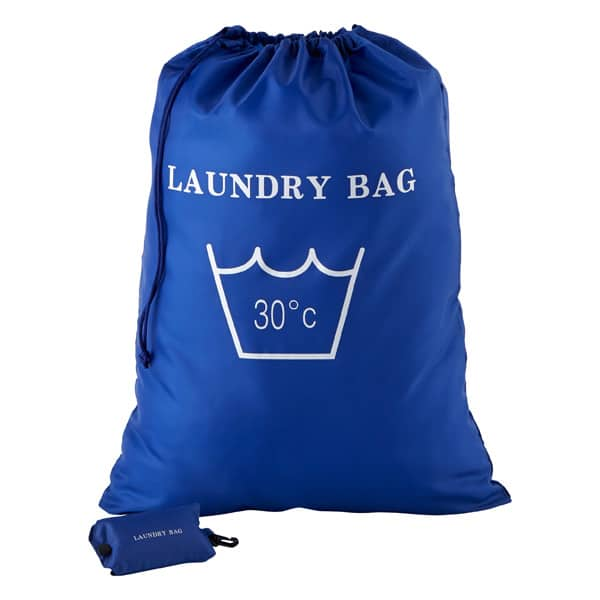 bolsa lavanderia