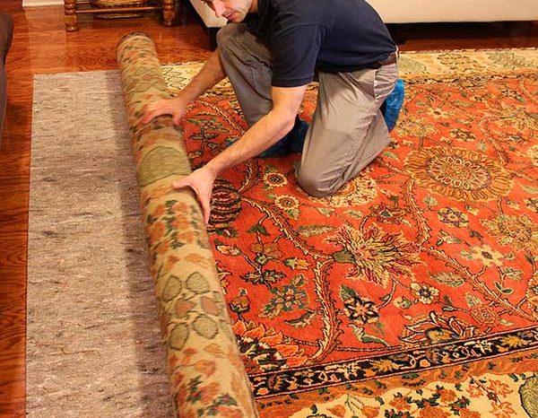 limpieza-alfombras