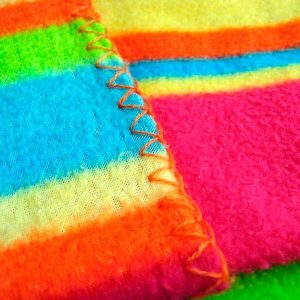 limpieza de mantas y colchas