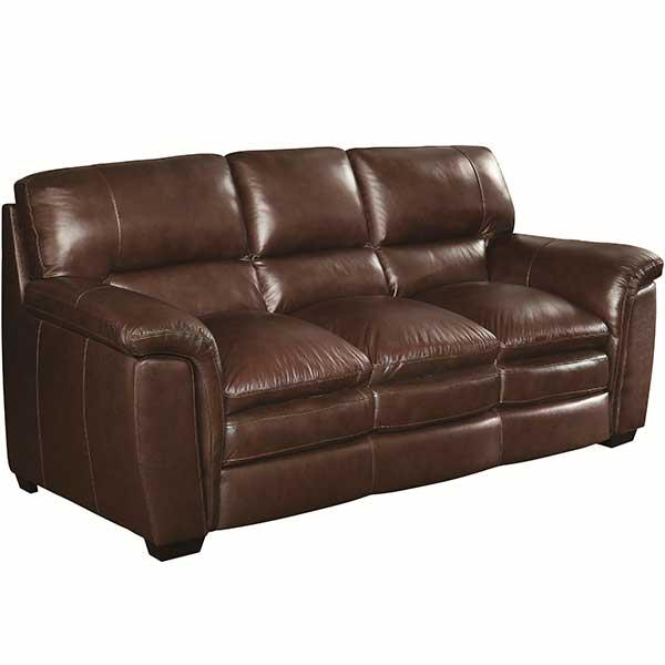 Limpieza de sofas de piel a domicilio superlimpia - Sofas de piel ...