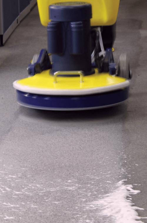limpieza-moquetas