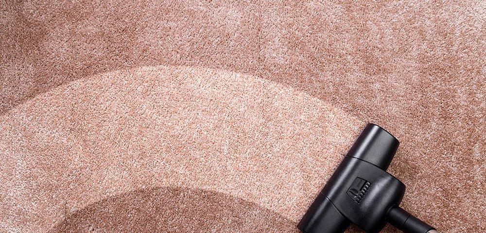 Trucos para limpiar las alfombras de tu casa superlimpia - Como limpiar las alfombras en casa ...
