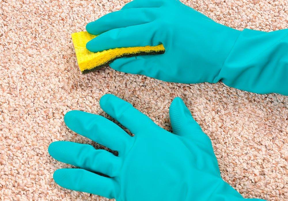 como-mantener-limpia-una-moqueta-3