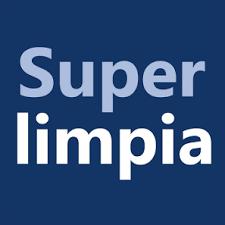 Superlimpia