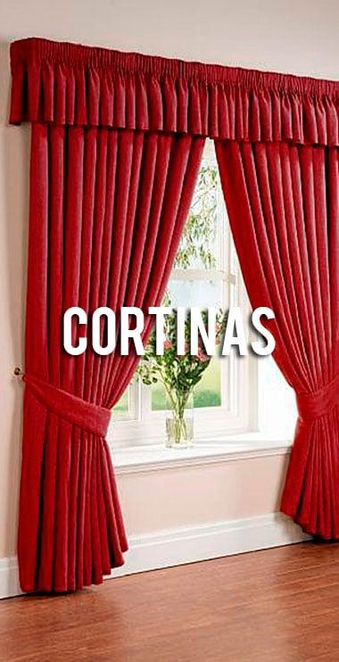 servicio cortinas
