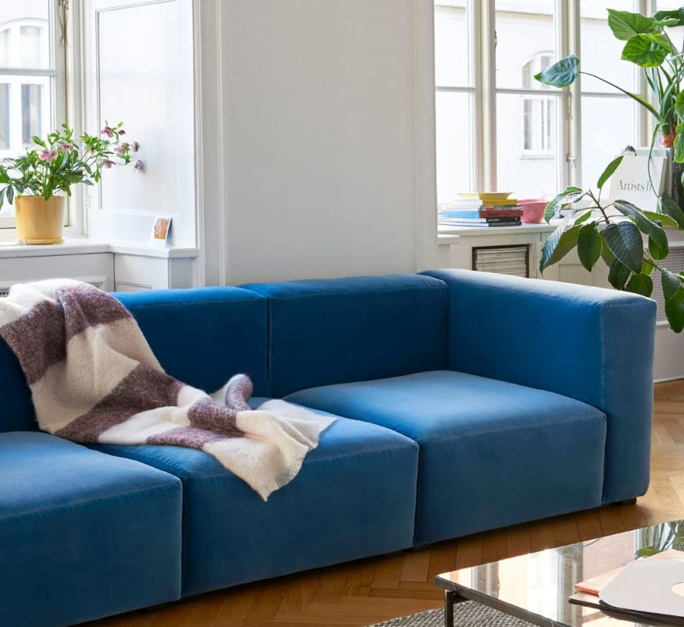 limpieza-sofas-tapicerias