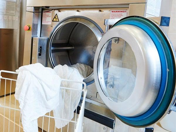 tintoreria-lavanderia