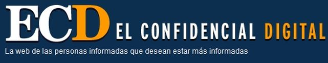 El_Confidencial_Digital